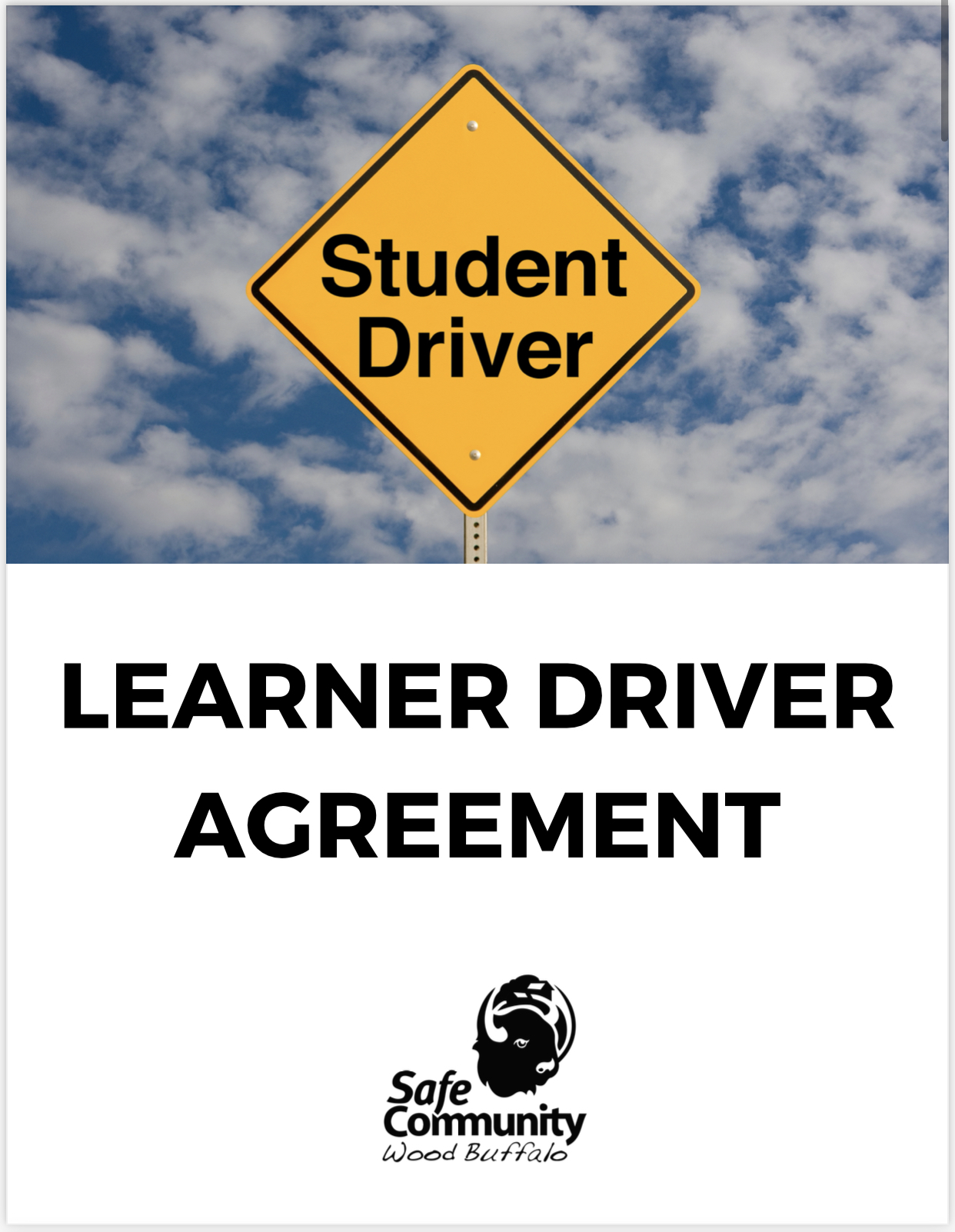 /Learner%20Driver%20Agreement